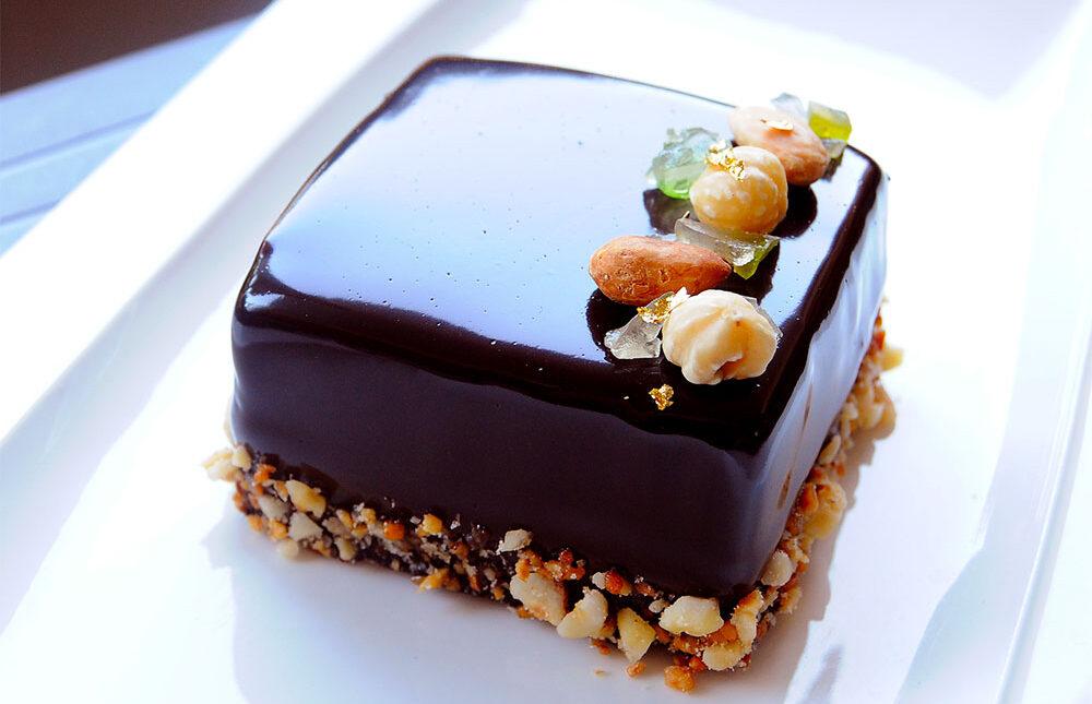 cedrat-chocolat3