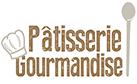 Patisserie et Gourmandise
