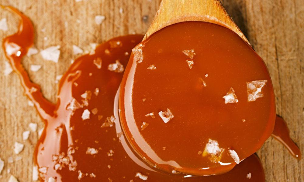caramel-beurre-sale-2