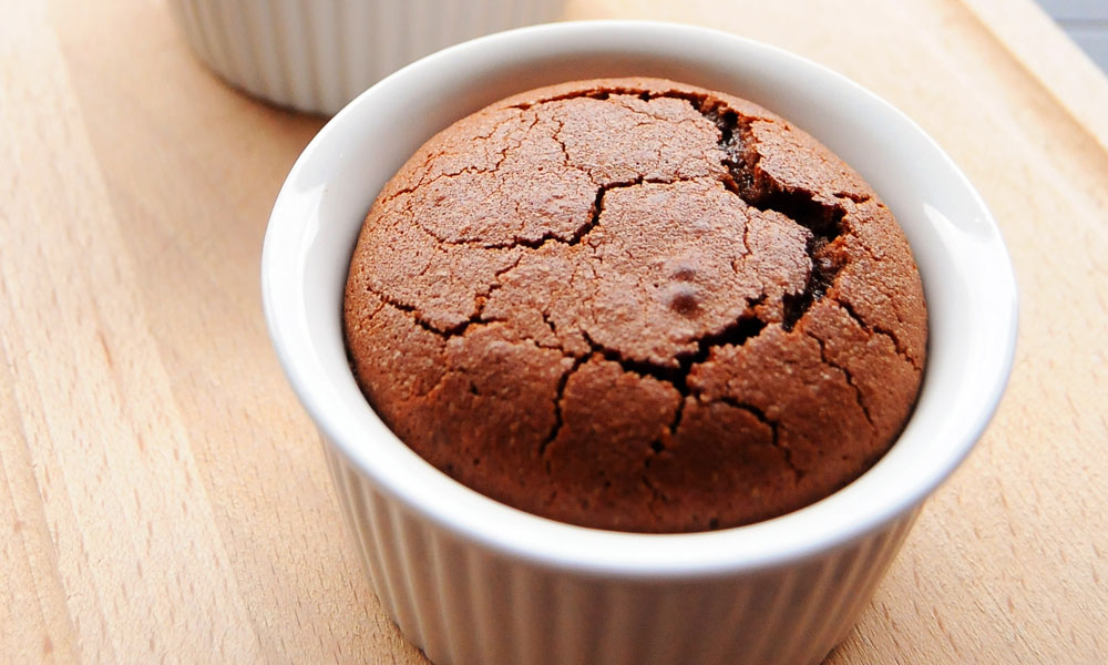 coeur-coulant-au-chocolat-2