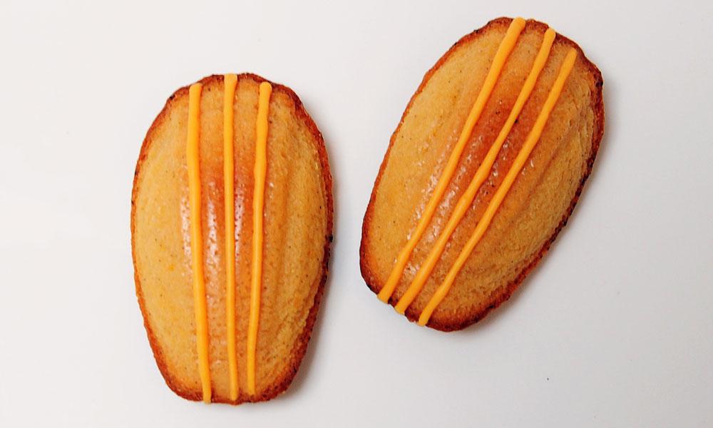 madeleines-vanille-bergamote-2