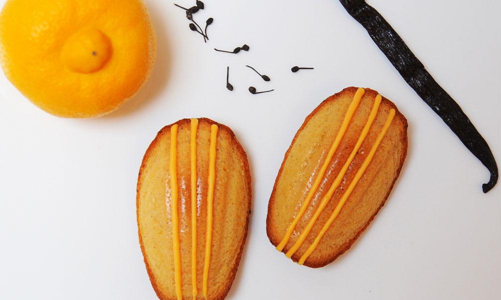 madeleines-vanille-bergamote-3