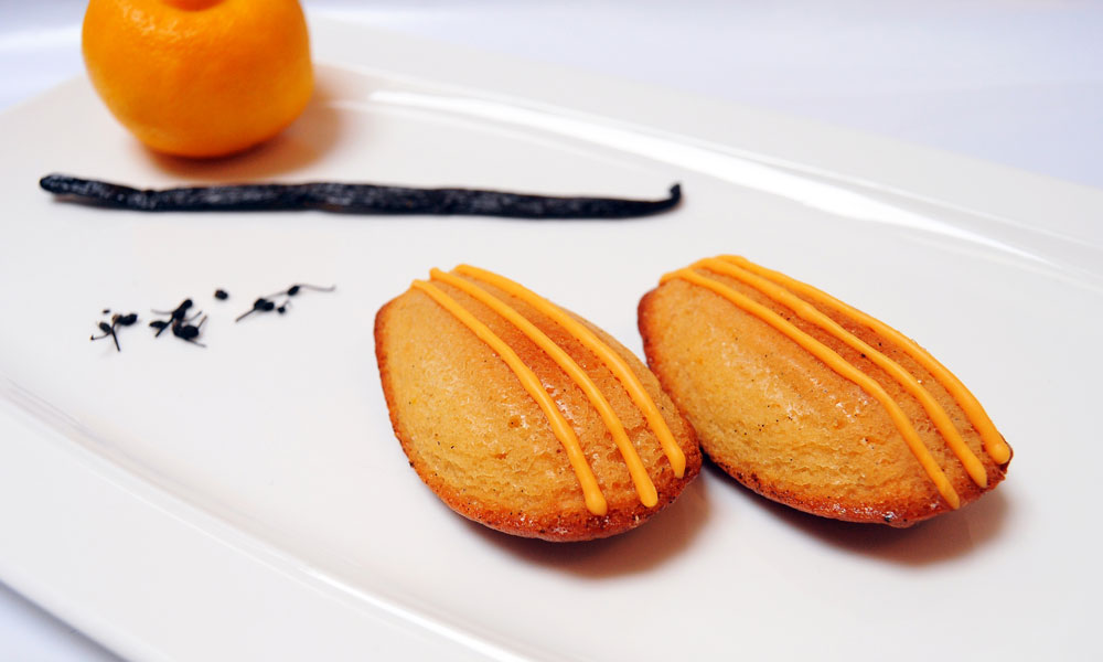 madeleines-vanille-bergamote