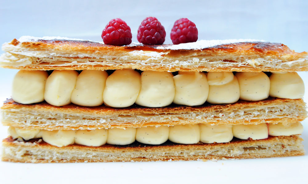 millefeuille-framboise-2