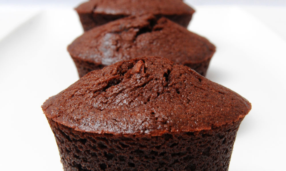 muffins-choco-grue