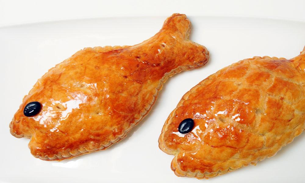 poisson-avril-frangipane-2