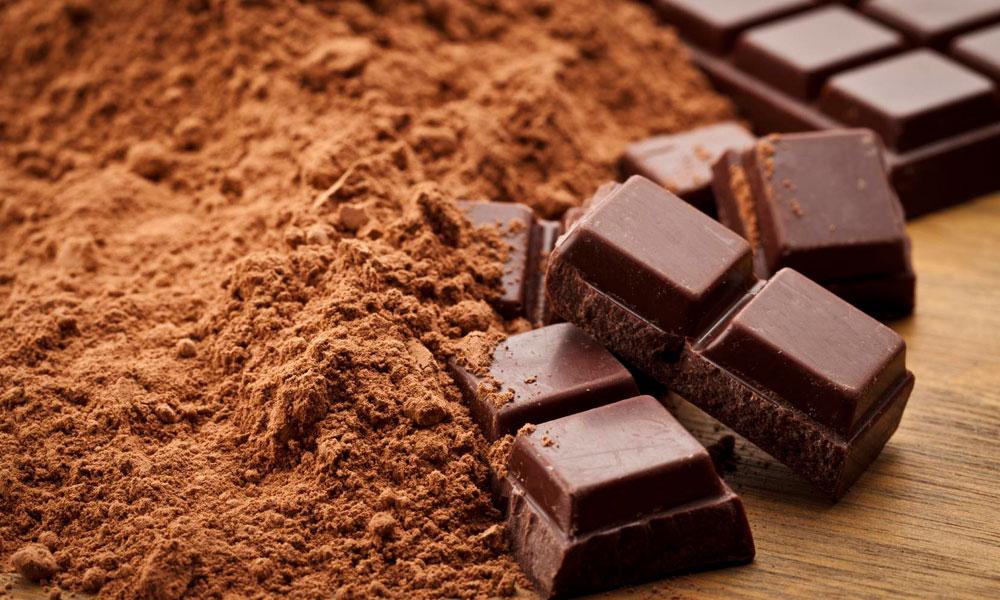 sorbet-chocolat-pietra-2