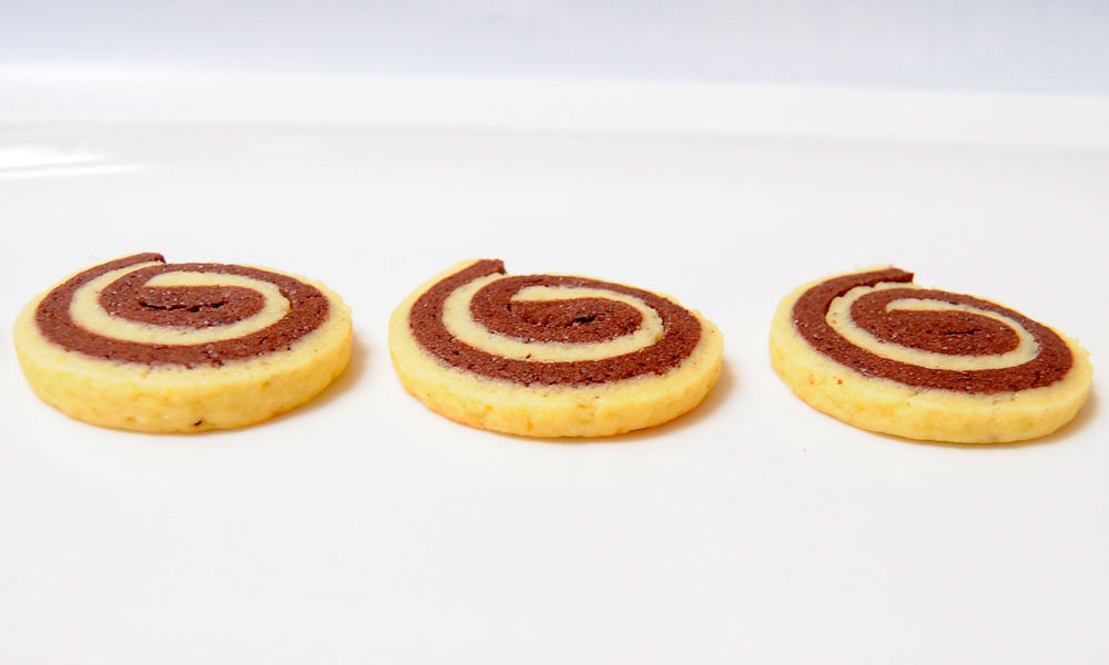 spirales-chocolat-vanille