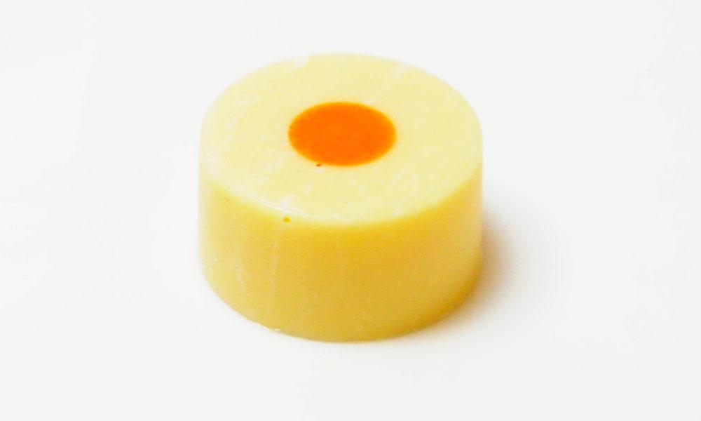 bonbon-chocolat-blanc-bergamote