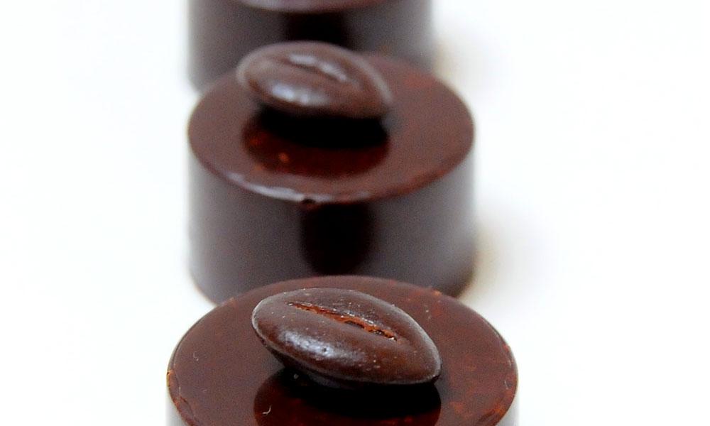 bonbon-chocolat-cafe-cardamome-2