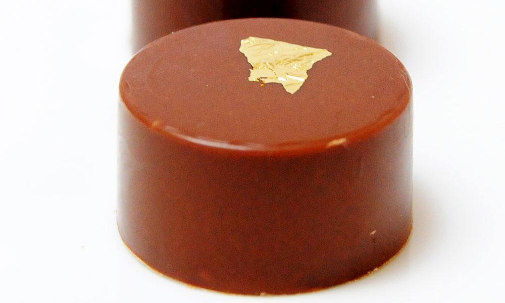 bonbon-chocolat-caramel-beurre-sale