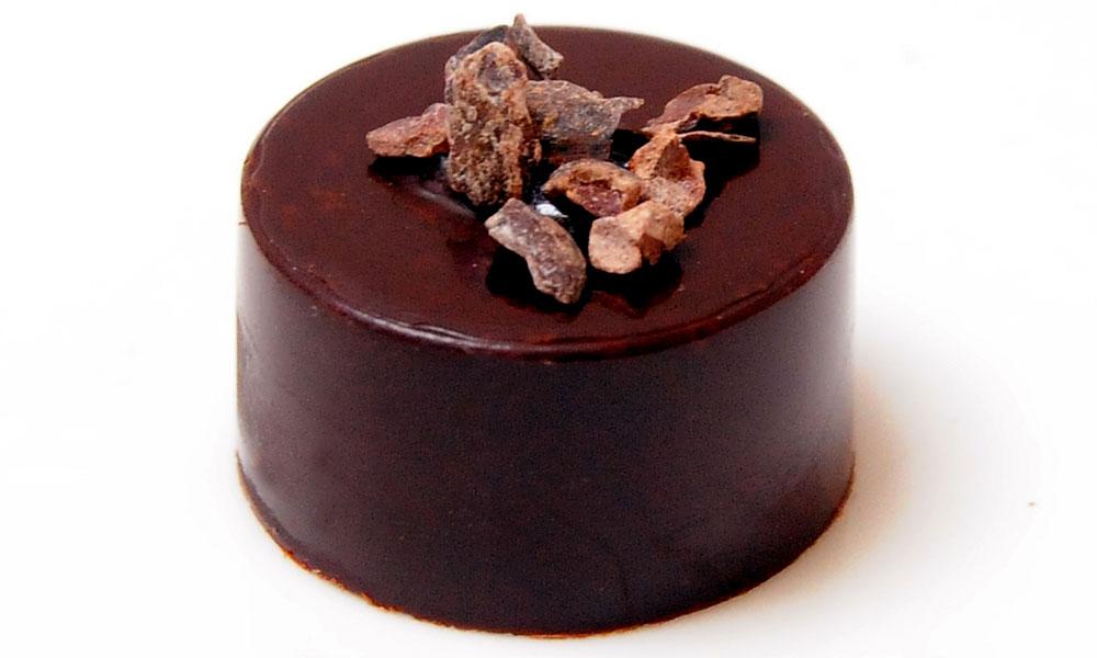 bonbon-chocolat-noir-grue