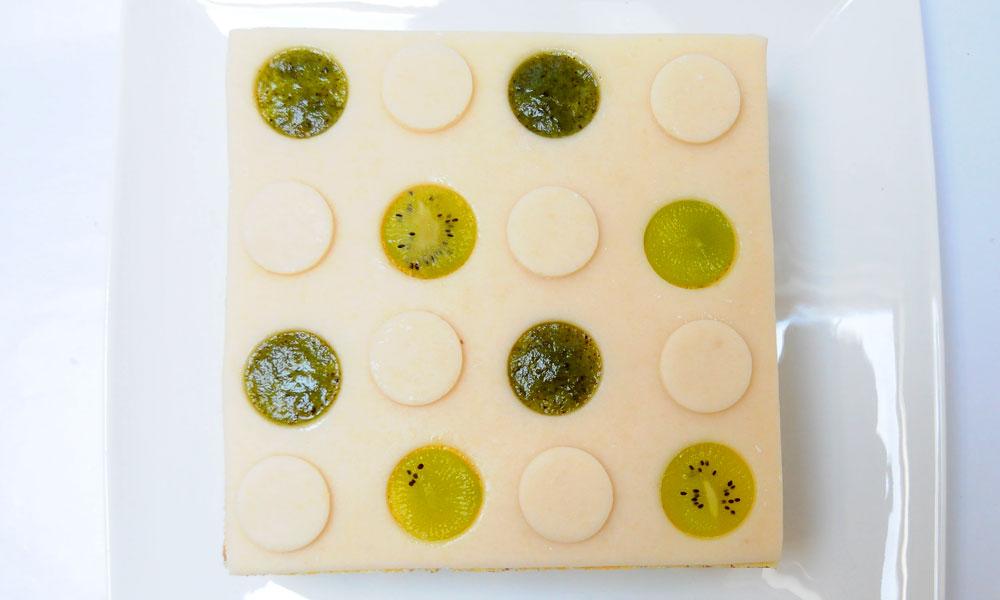 entremets-kiwi-poivre-tellichery-2
