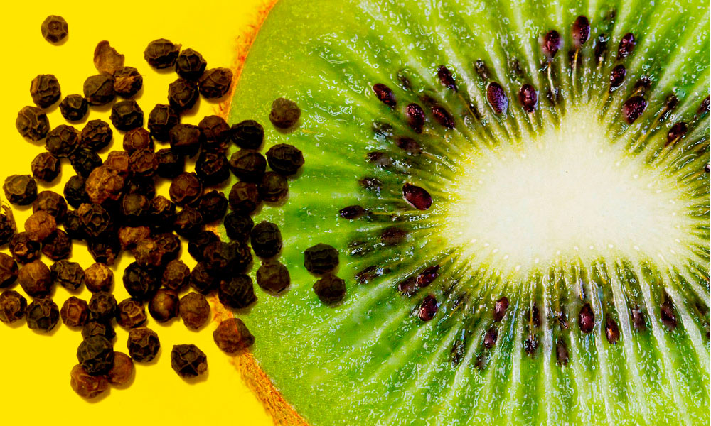 entremets-kiwi-poivre-tellichery