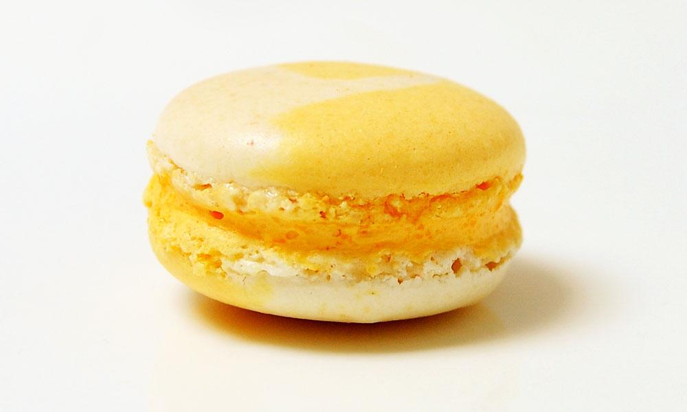 macaron-bergamote-vanille-poivre