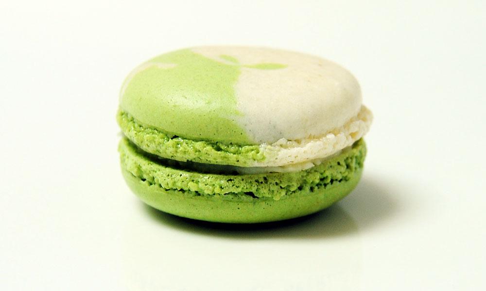 macaron-coco-combava