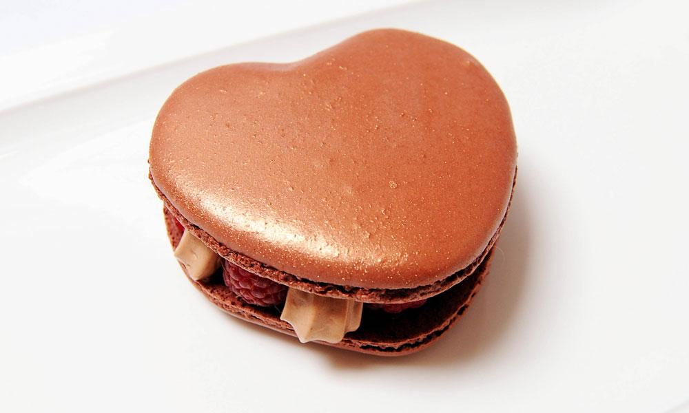 macaron-coeur-chocolat-saint-valentin-1