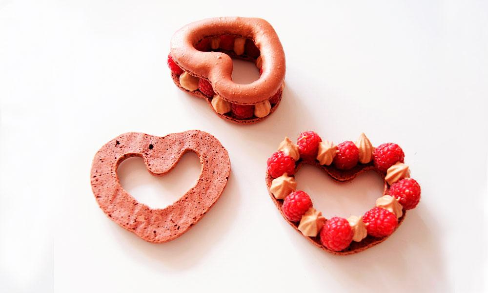 macaron-coeur-chocolat-saint-valentin-4