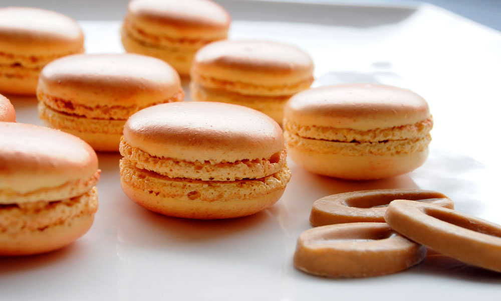 macaron-dulcey-valrhona-2