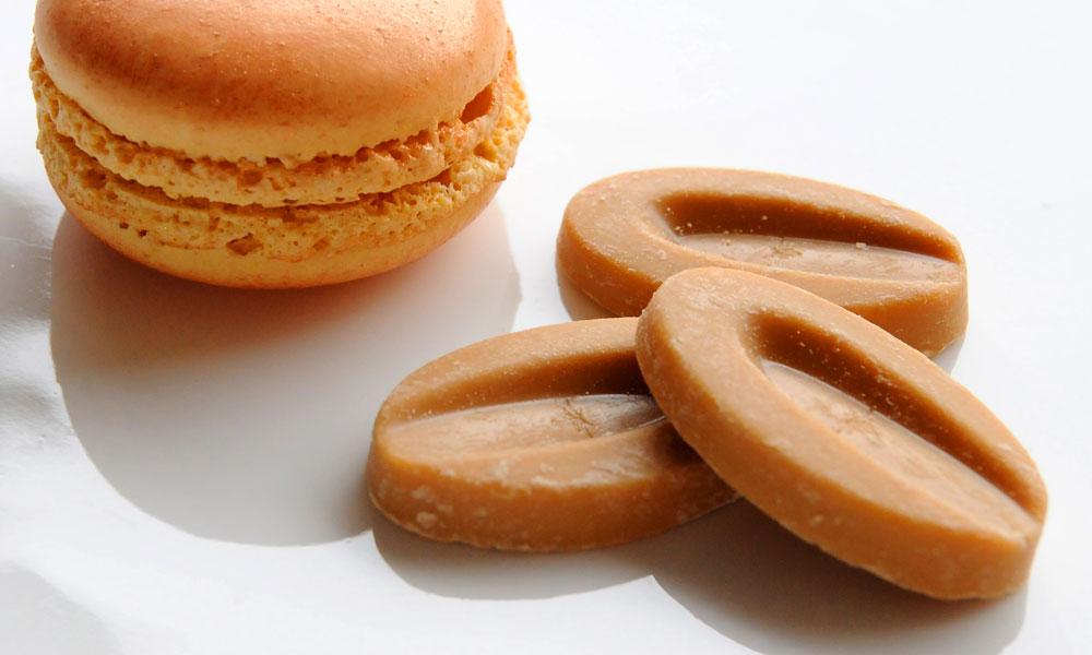 macaron-dulcey-valrhona-4