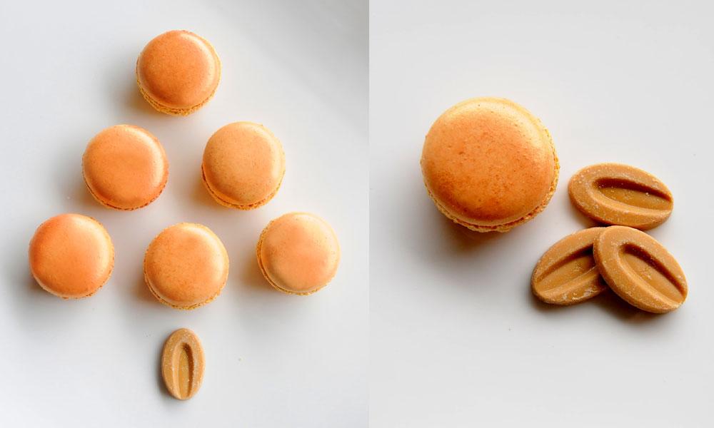 macaron-dulcey-valrhona-5