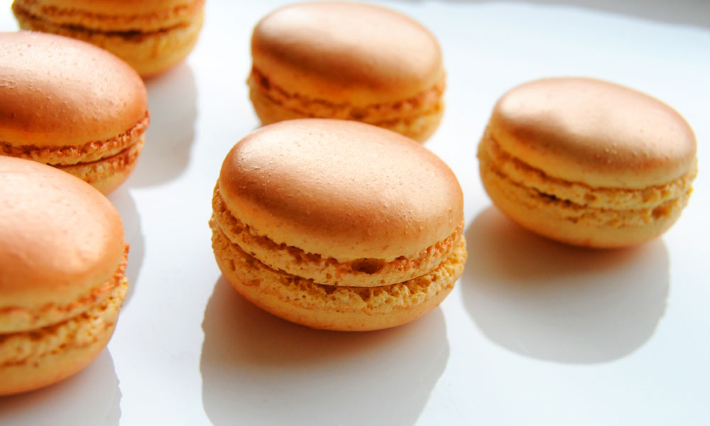 macaron-dulcey-valrhona