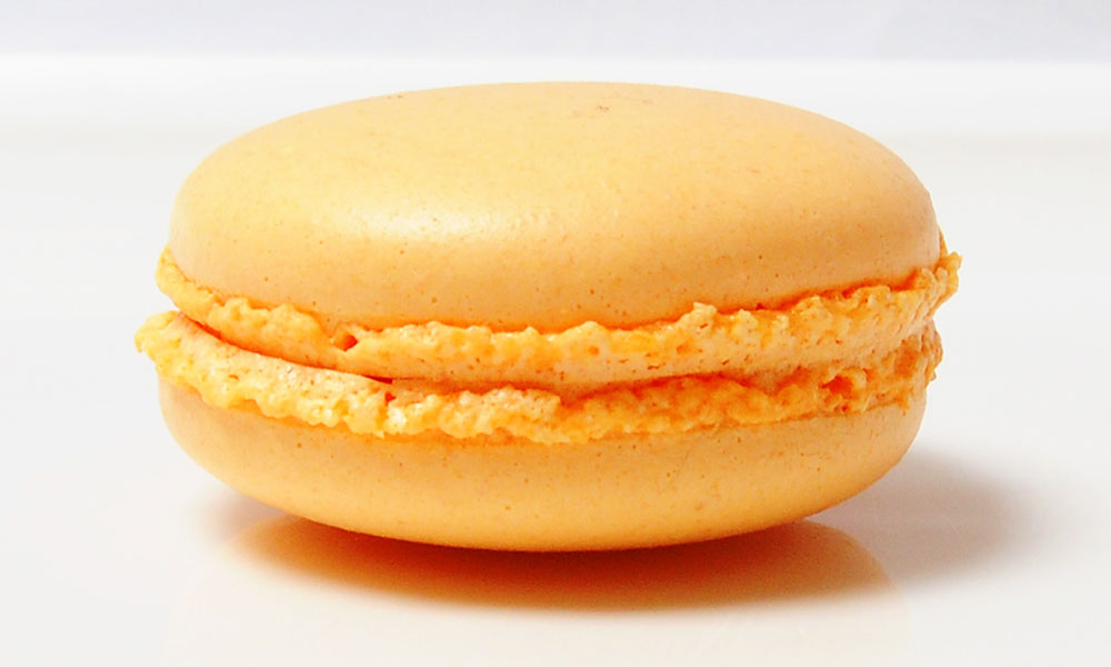 macaron-litchi-timut-1