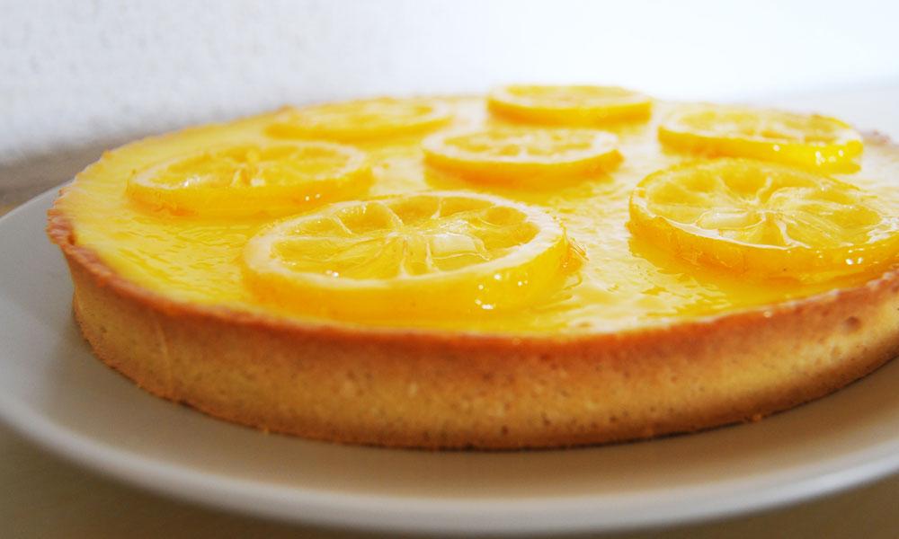 recette-tarte-citron-3