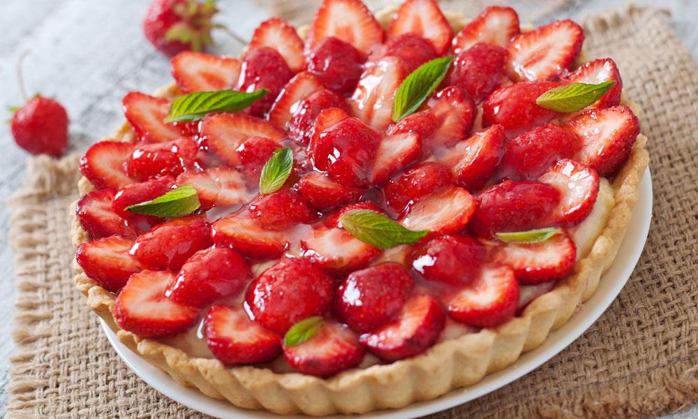 recette-tarte-fraise-2