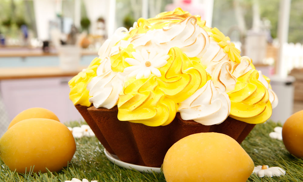 cupcake-geant-emilie-meilleur-patissier-1
