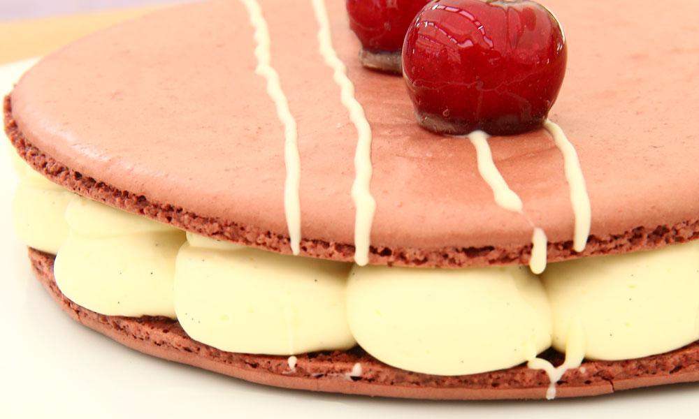 macaron-foret-noire-emilie-meilleur-patissier-2