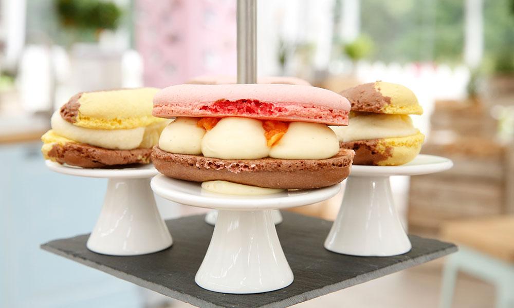 macarons-eclairs-emilie-meilleur-patissier-4