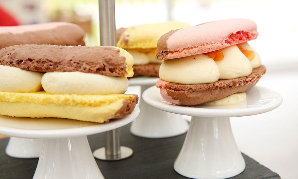 macarons-eclairs-emilie-meilleur-patissier