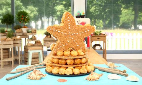 Recettes De Gâteau De Mariage Wedding Cake Gâteaux De Fête