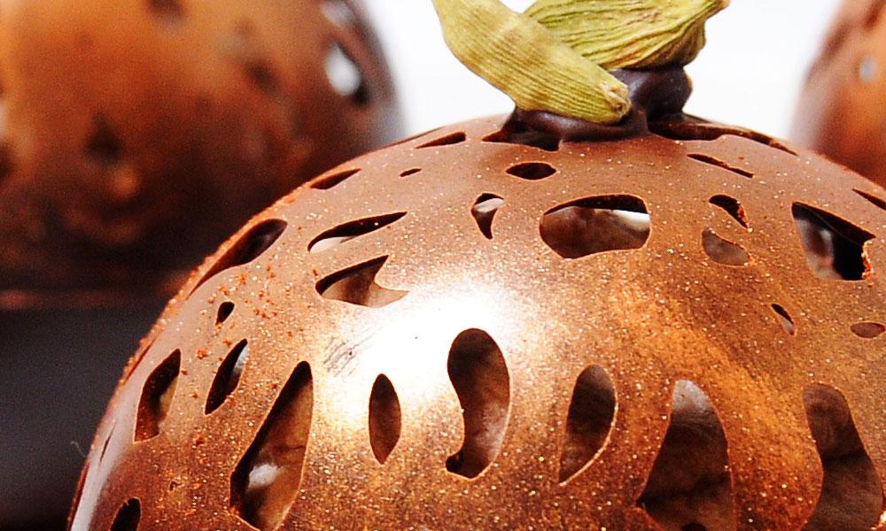 sphere-chocolat-emilie-meilleur-patissier-m6-3