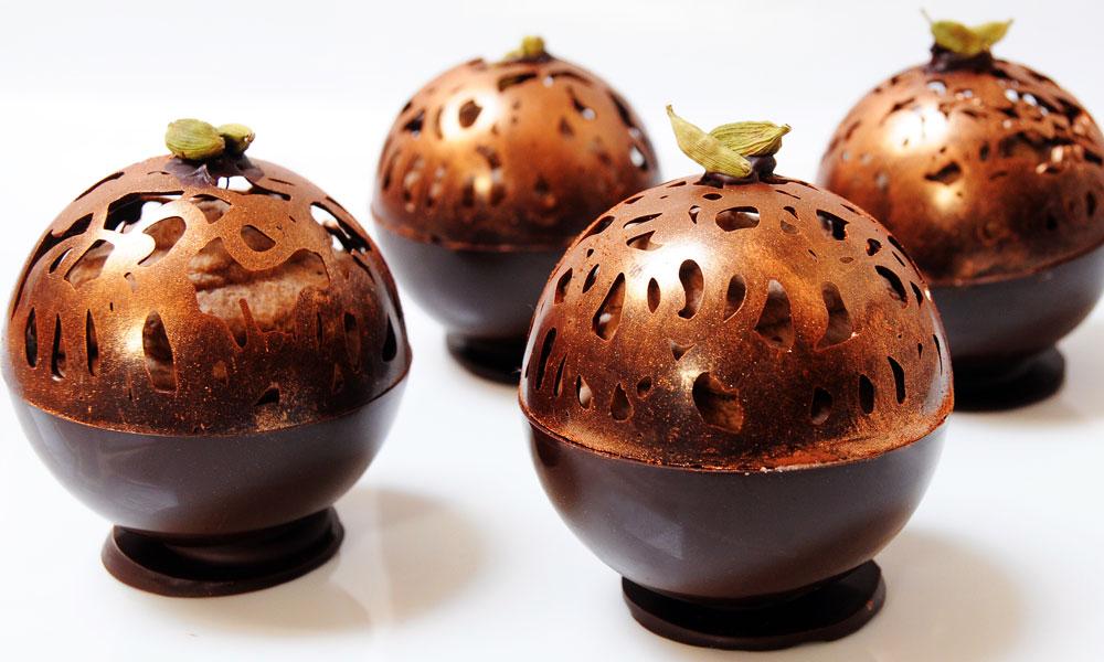 sphere-chocolat-emilie-meilleur-patissier-m6-4