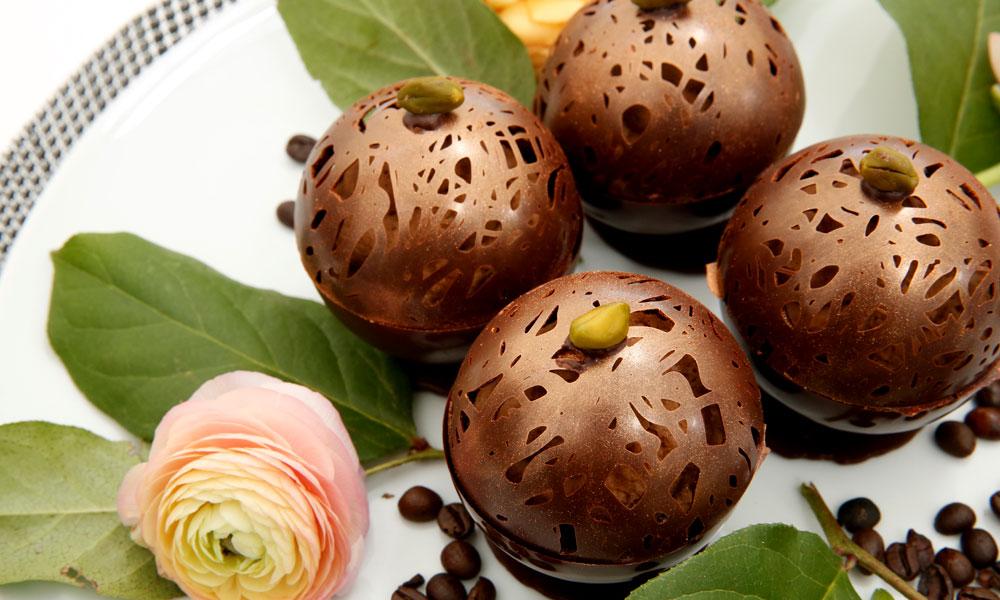 sphere-chocolat-emilie-meilleur-patissier-m6-5