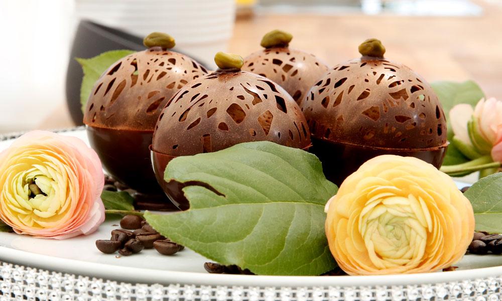 sphere-chocolat-emilie-meilleur-patissier-m6-6