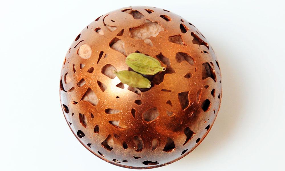sphere-chocolat-emilie-meilleur-patissier-m6