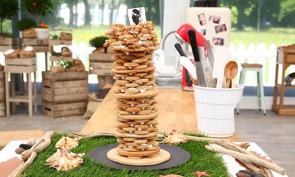 tour-genoise-biscuits-corse-emilie-meilleur-patissier-1