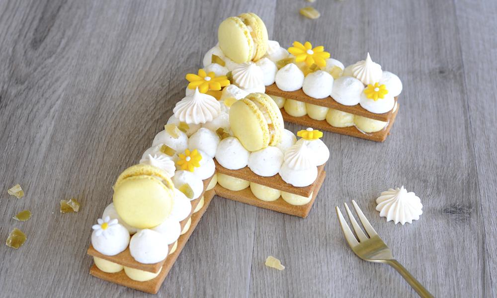 recette-letter-cake-cedrat