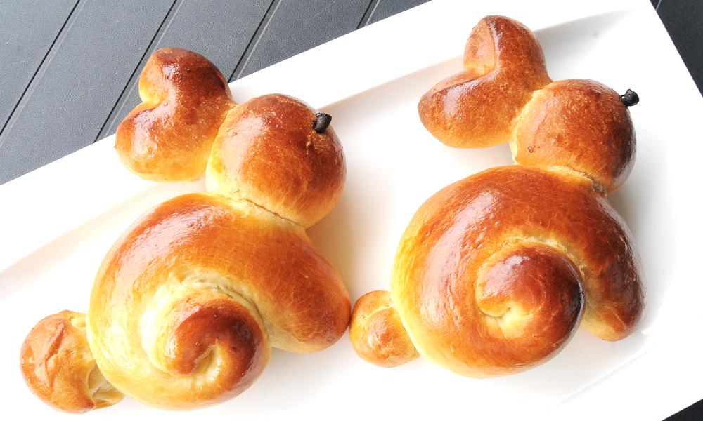 recette-brioche-lapin-2