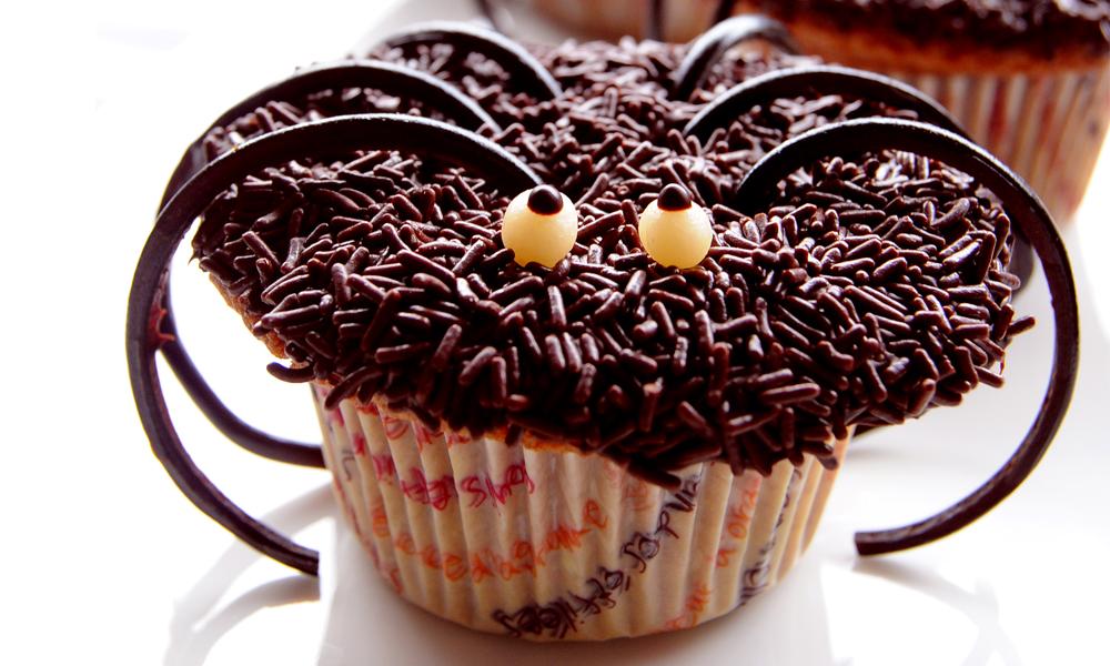 cupcake-araignee-halloween-2