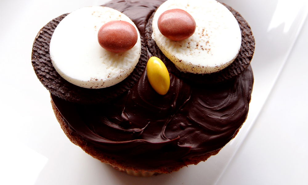 cupcake-hiboux-halloween-2