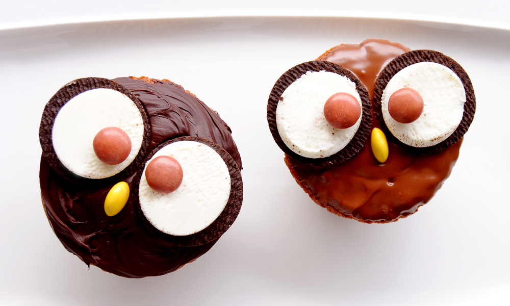 cupcake-hiboux-halloween