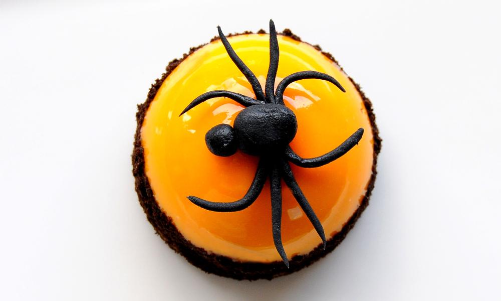 demi-sphere-halloween-araignee