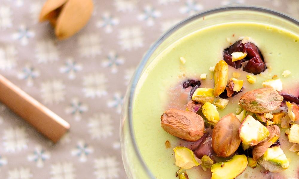 recette-panna-cotta-pistache-3