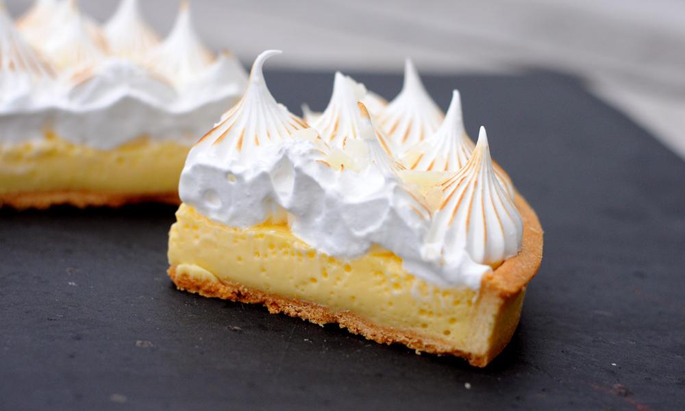 recette-tarte-citron-bergamote-3