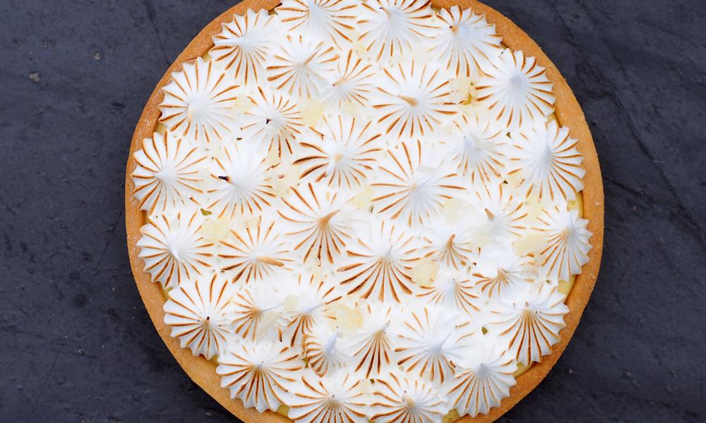 recette-tarte-citron-bergamote-4