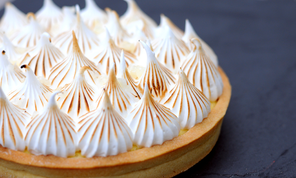 recette-tarte-citron-bergamote
